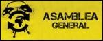Asamblea General m15mBizkaia
