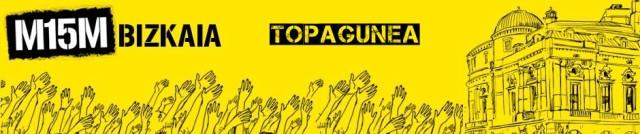 m15mBizkaia Topagunea Arriaga