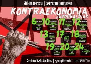 kontraekonomia (1)