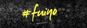 cabecera #fuiyo web