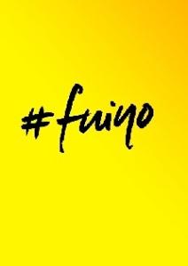 fuiyo_logo_amarillo PERFILES