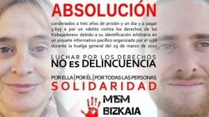 Solidaridad con granada (2)