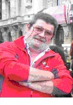 MIGUEL CRUZADO MONGE (MAC)