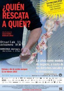 quic3a9n-rescata-a-quic3a9n-la-pelc3adcula