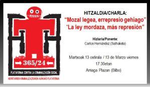 charla 20150313