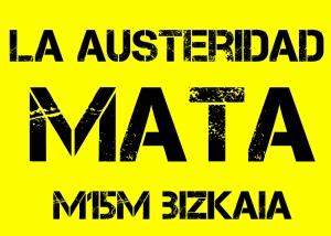 cartel austeridad_amarillo