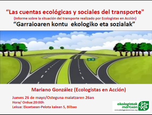 Ekologistak