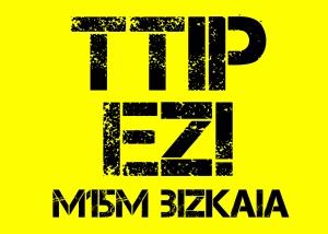 ttip_ez