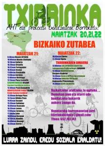 Txirrinka KARTELA Bizkaia1 copia