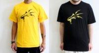 Las camisetas del M15M Bizkaia en la Tienda Comprometida