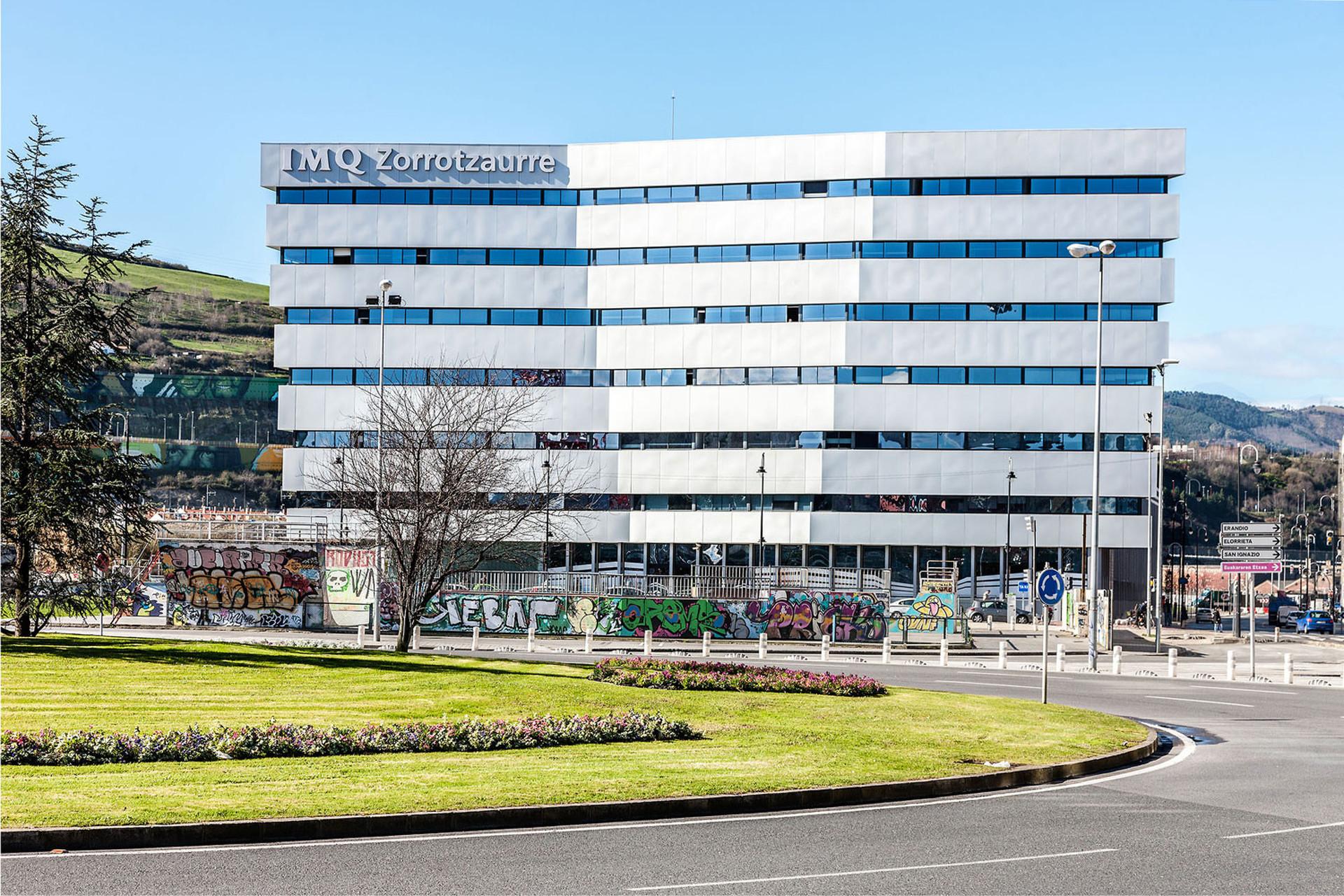 El PNV pretende incrementar la privatización de Osakidetza | M15Mbizkaia