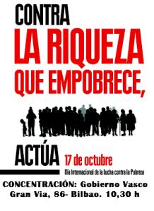 17o-contra-la-pobreza