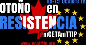 otono-en-resistencia-2016-semana-de-accion-8-15-octubre-642x336