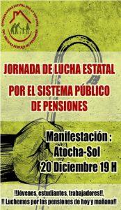 estatalpensiones1-174x300