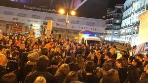 manifestantes-sol-piden-justicia-igual_ediima20170224_0849_19